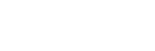 Grace at Fort Clarke Retina Logo