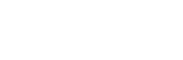 Grace at Fort Clarke Logo